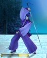 FUC Assassin 646X.png