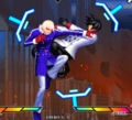 EE EN-Eins Air Throw.png