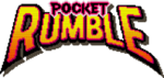 Pocket Rumble Logo.png
