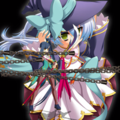 Koihime Houtou Assist.png