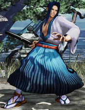 SS Ukyo 5AB.png