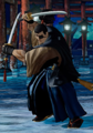 SS Jubei 5AB.png