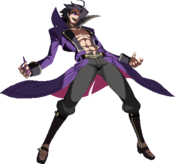 UNI Gordeau ABC.png