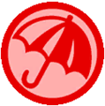 KF2 Parasol Icon.png