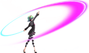 UNI Phonon 5BB.png