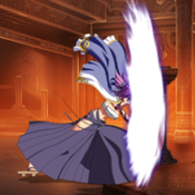 Koihime Chouryou DivineSpeedStanceB.png